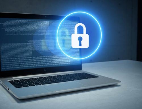 Beveiliging van netwerken en devices blijft essentieel
