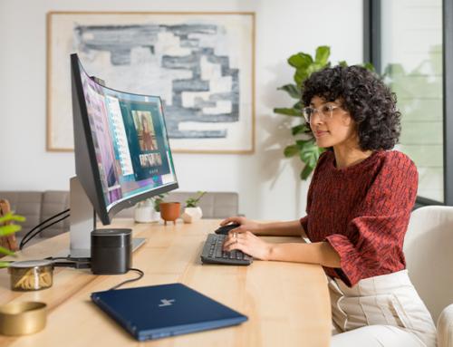6 tips om efficiënter thuis te werken, ook in tijden van Corona-crisis